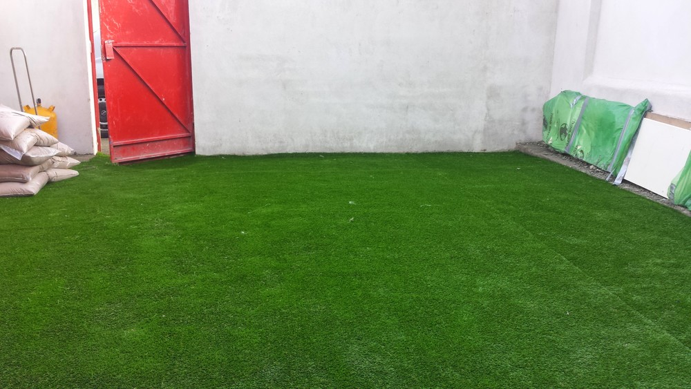 TigerTurf synthetic Grass.jpg