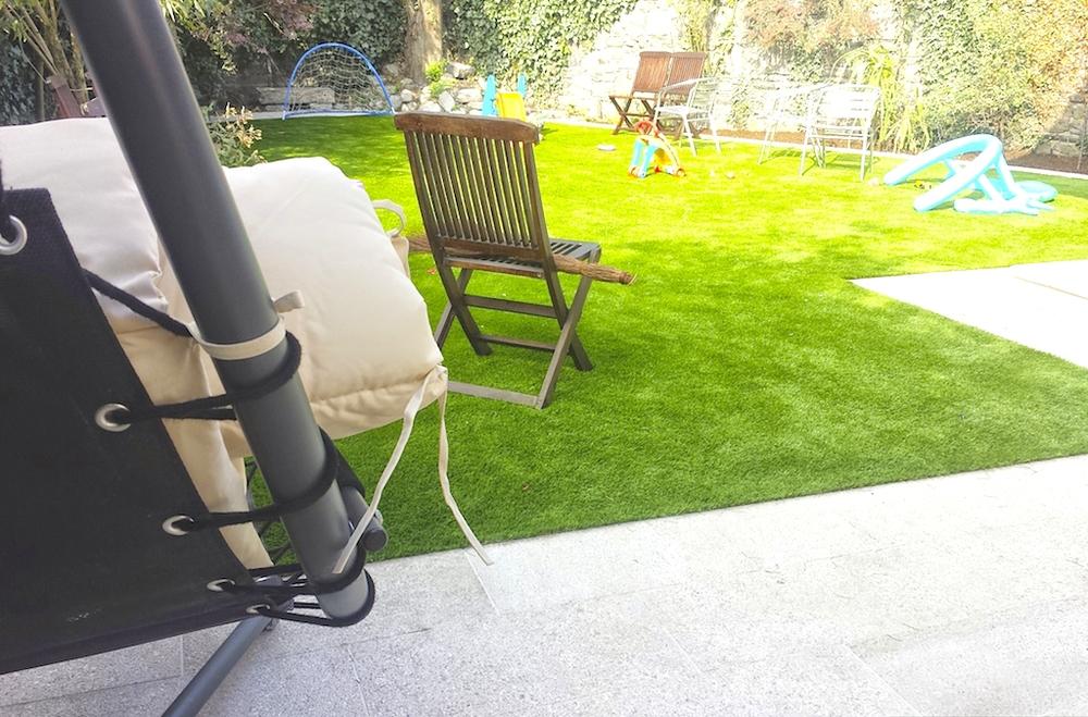 Garden design with TigerTurf Lawn 56.jpg