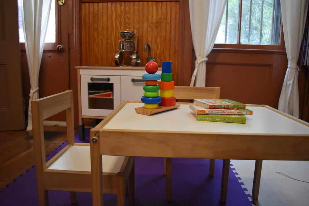 Lisp Speaking Speech Therapy for kids.jpg