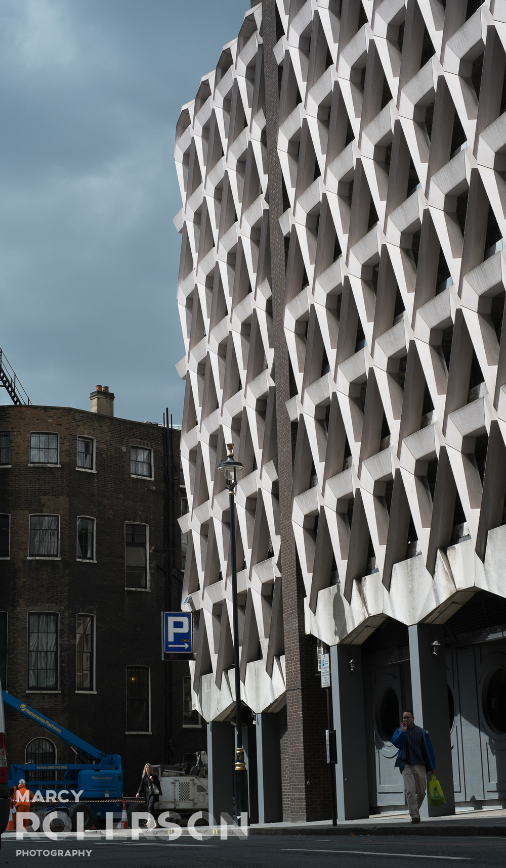 LondonParis10.jpg