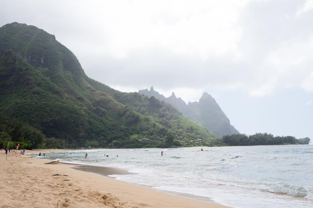 Kauai-67 - Copy.jpg