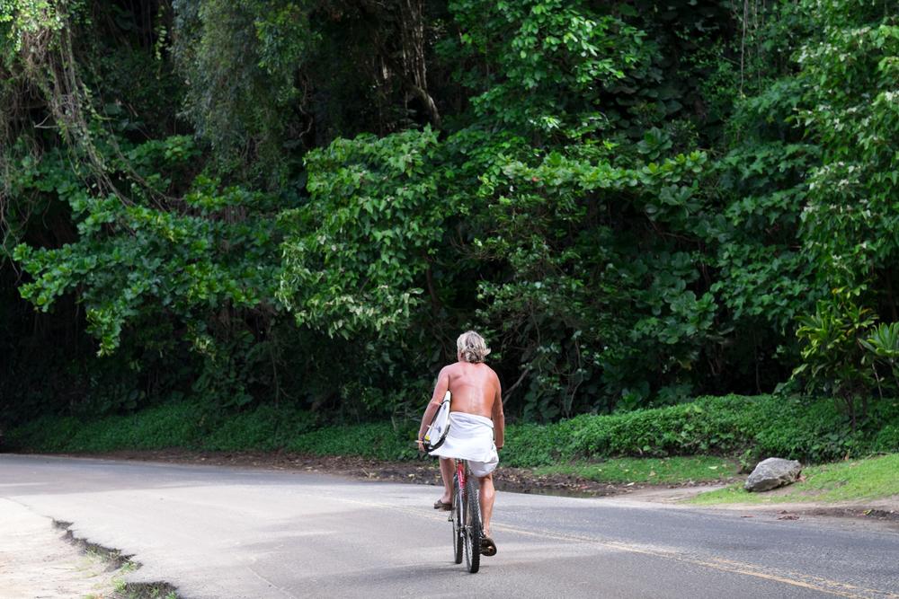 Kauai-71 - Copy.jpg