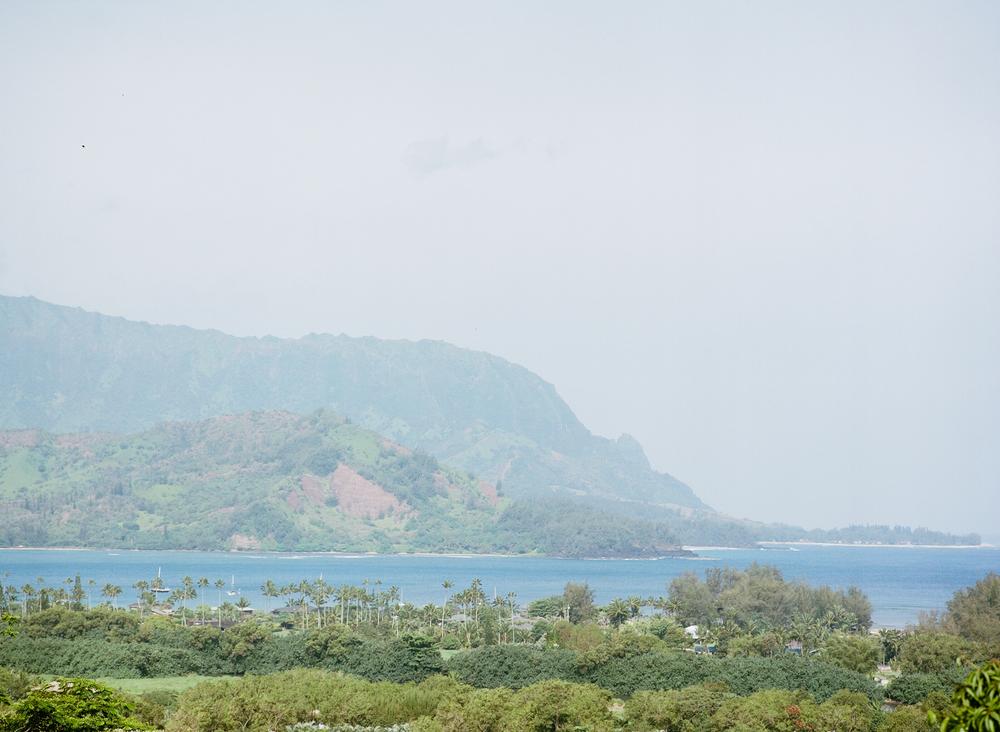 Kauai-206a - Copy.jpg