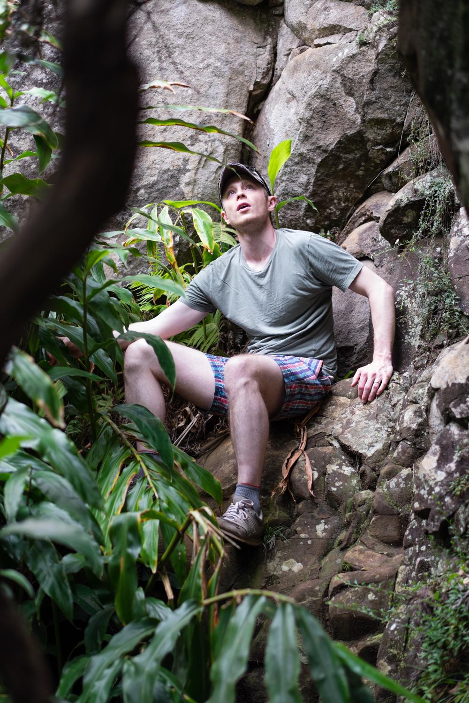 Kauai-179 - Copy.jpg