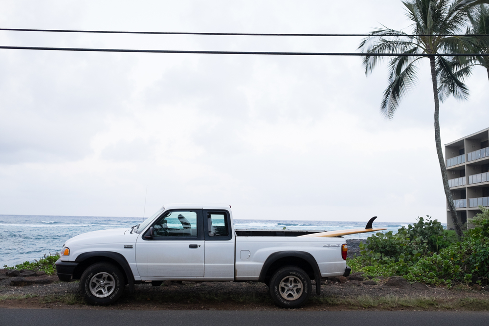 Kauai-232.jpg
