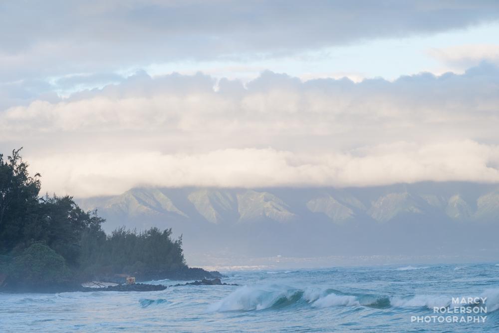 Hawaii_Maui_Paia-32.jpg