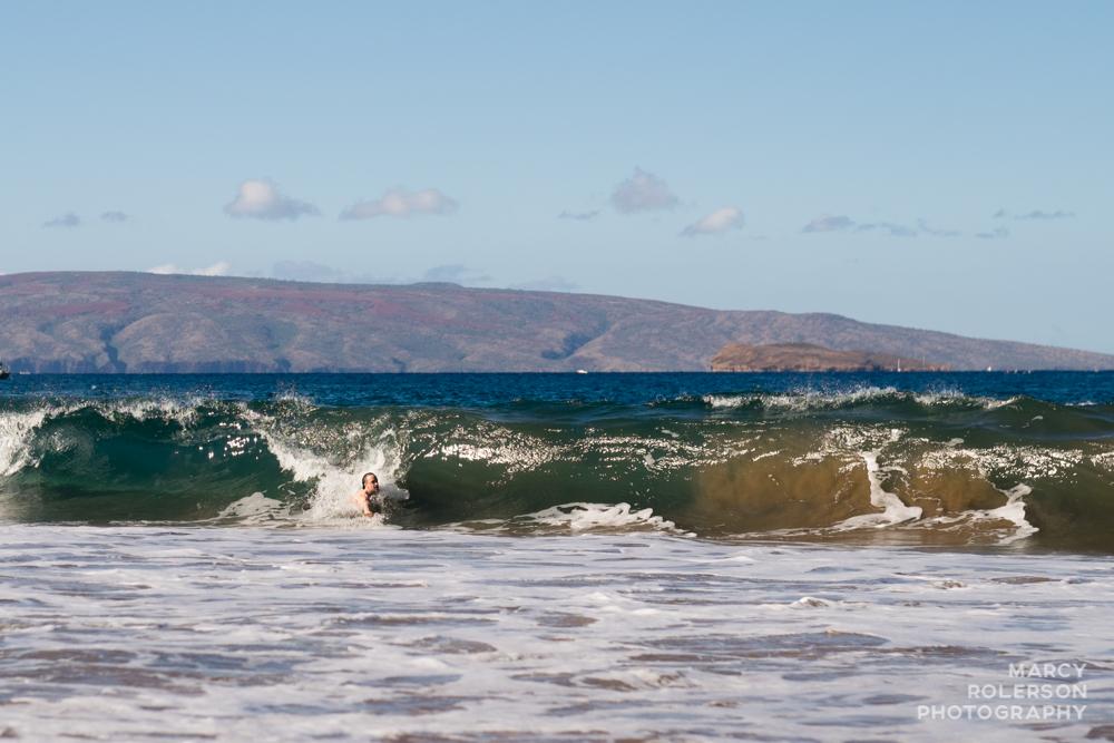 Hawaii_Maui_Paia-44.jpg