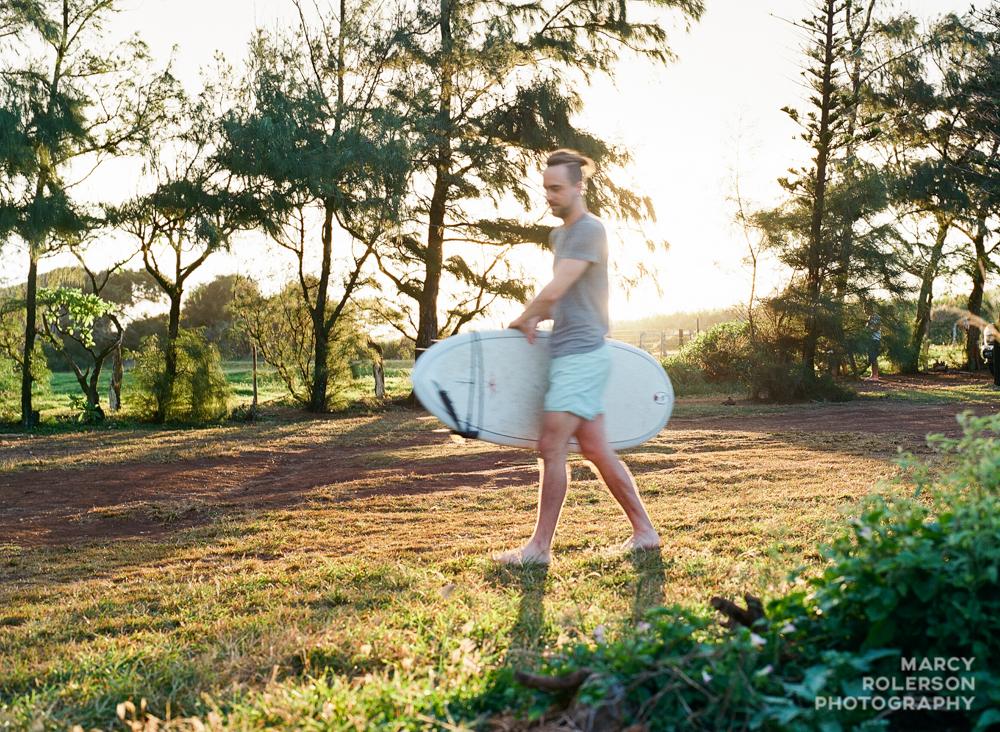 Hawaii_Maui_Paia-49.jpg