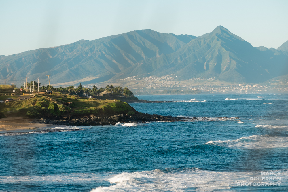 Hawaii_Maui_Paia-51.jpg