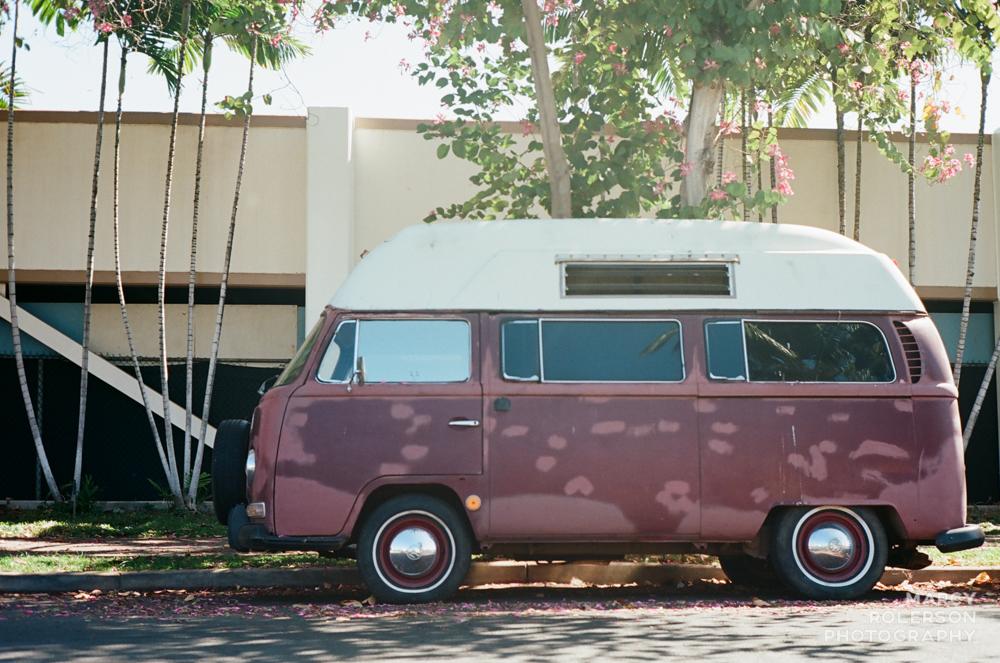 Hawaii_Maui_Paia-61.jpg
