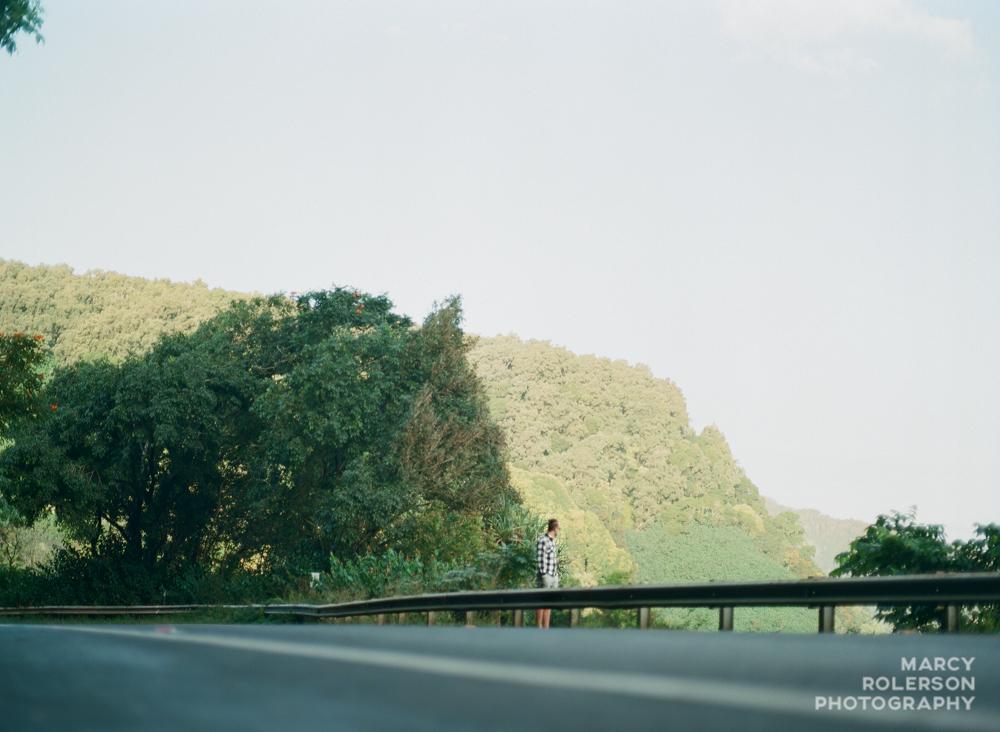 Hawaii_Maui_Paia-68.jpg