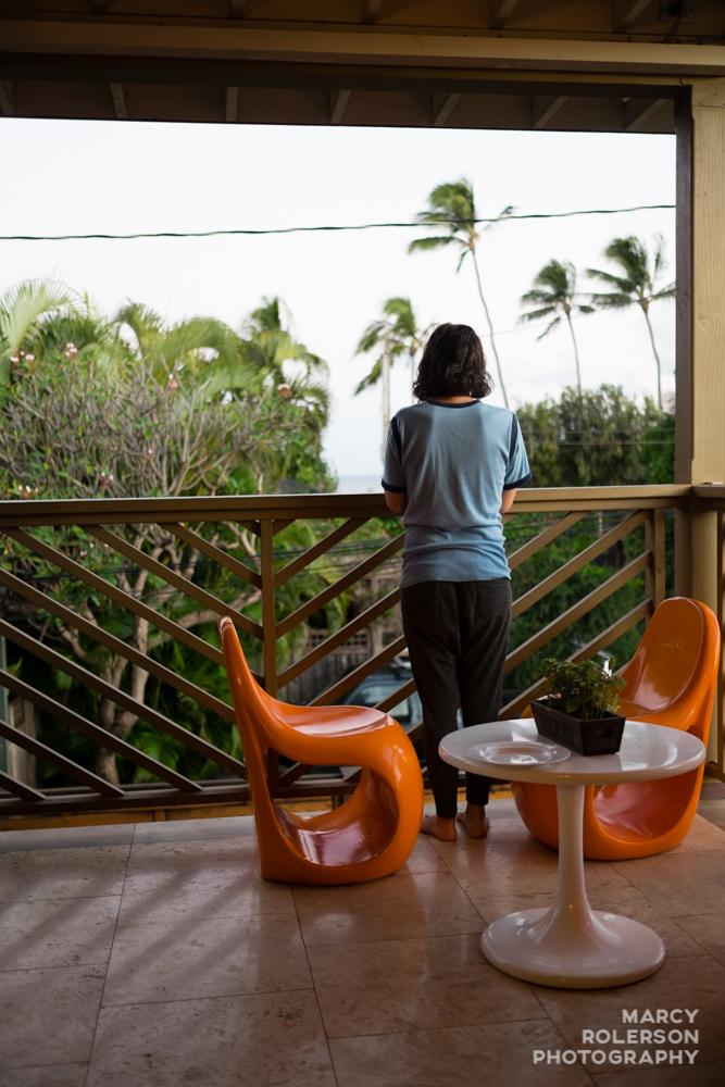 Hawaii_Maui_Paia-10.jpg