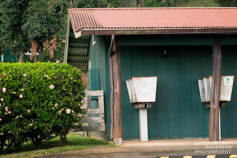 Hawaii_Maui_Paia-104.jpg