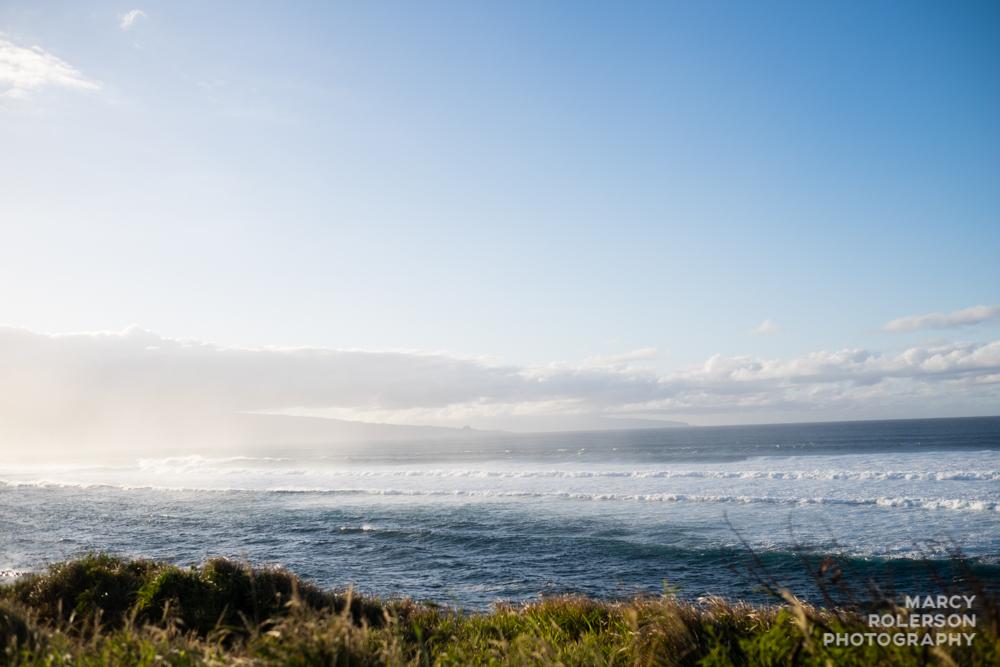 Hawaii_Maui_Paia-123.jpg