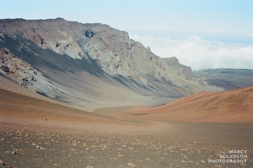Hawaii_Maui_Paia-131.jpg