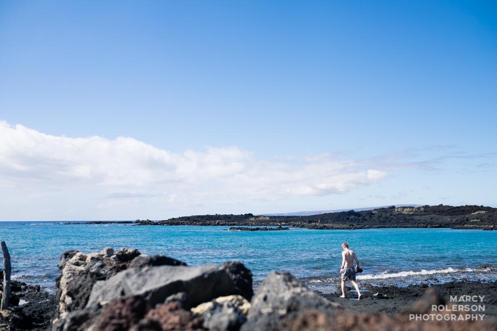 Hawaii_Maui_Paia-143.jpg
