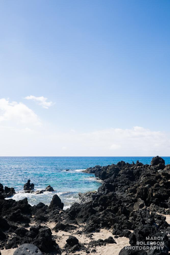 Hawaii_Maui_Paia-145.jpg