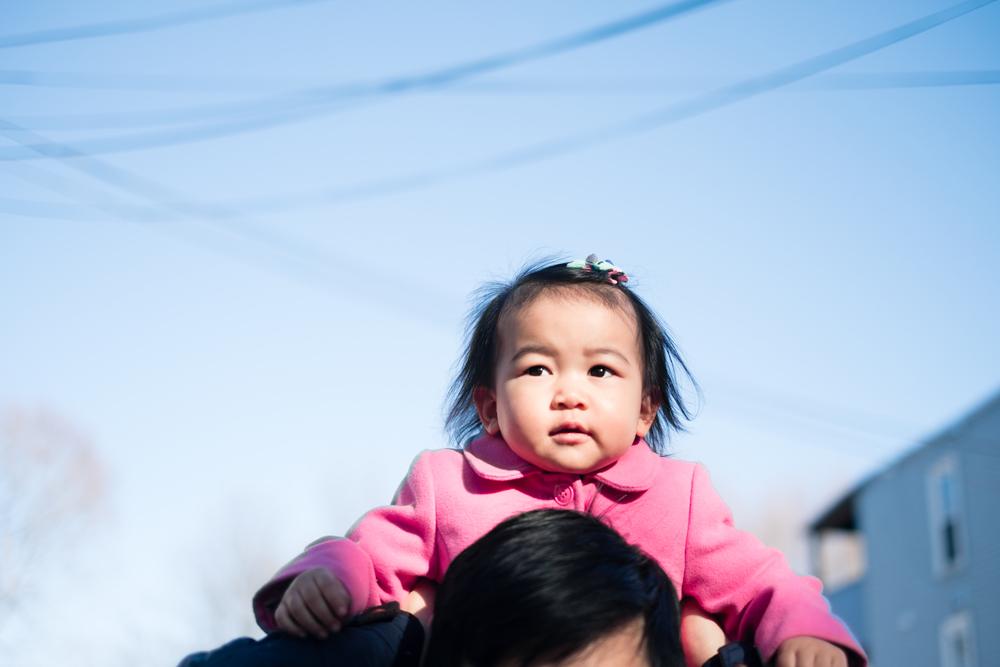 Saji_Family-20.jpg