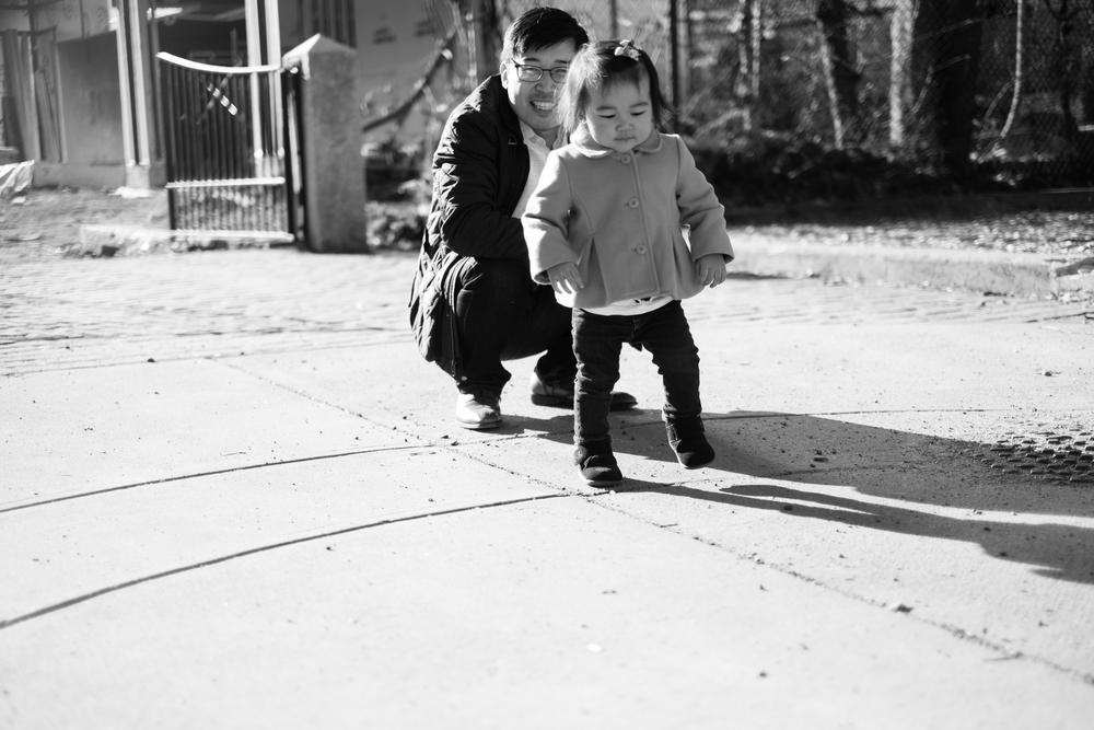 Saji_Family-25.jpg