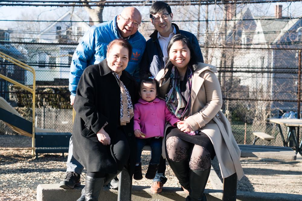 Saji_Family-55.jpg