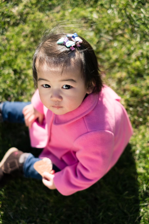 Saji_Family-62.jpg