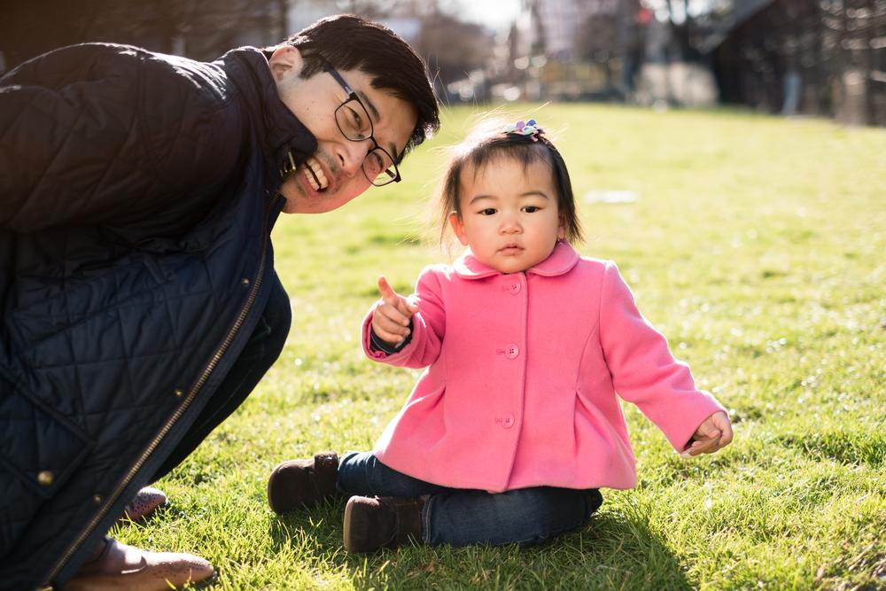 Saji_Family-63.jpg
