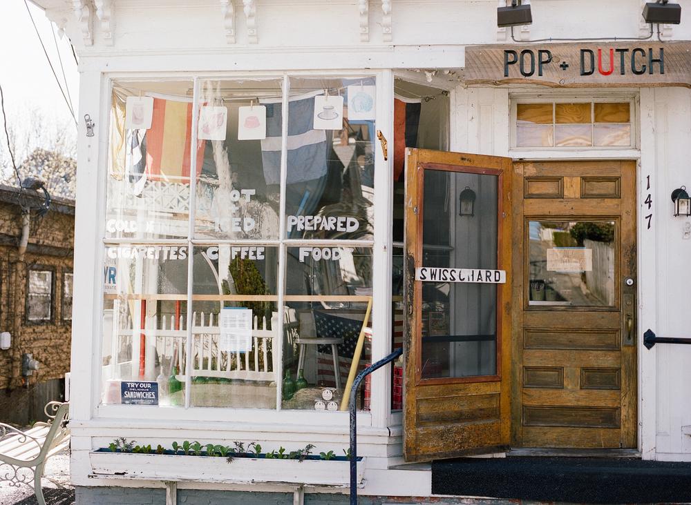 Provincetown-7.jpg
