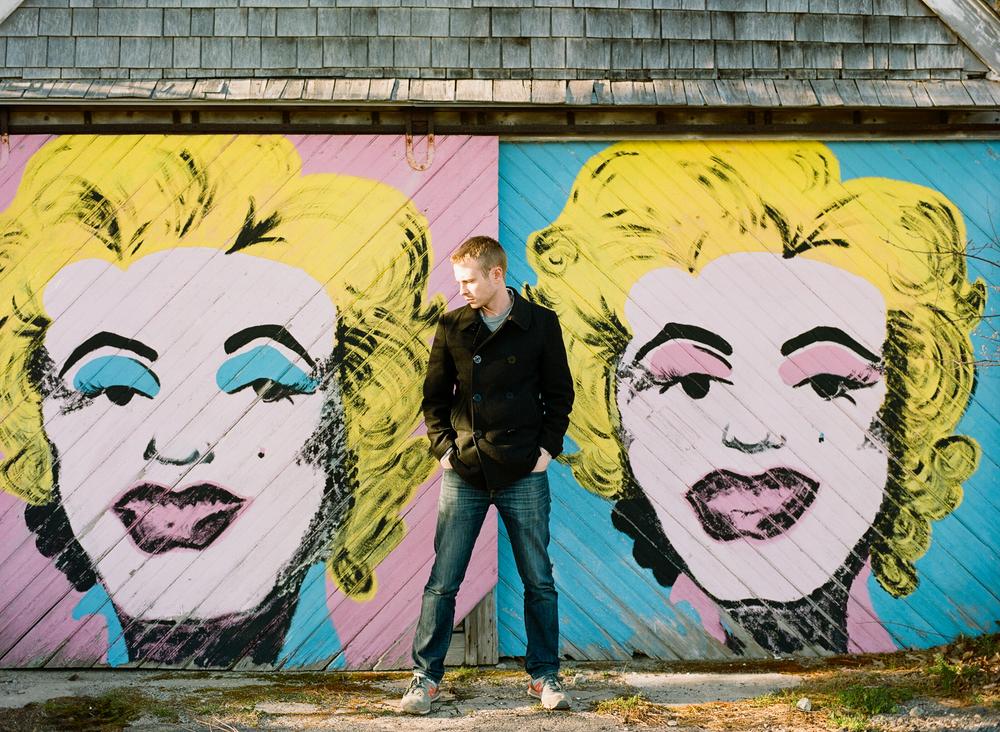 Provincetown-11.jpg