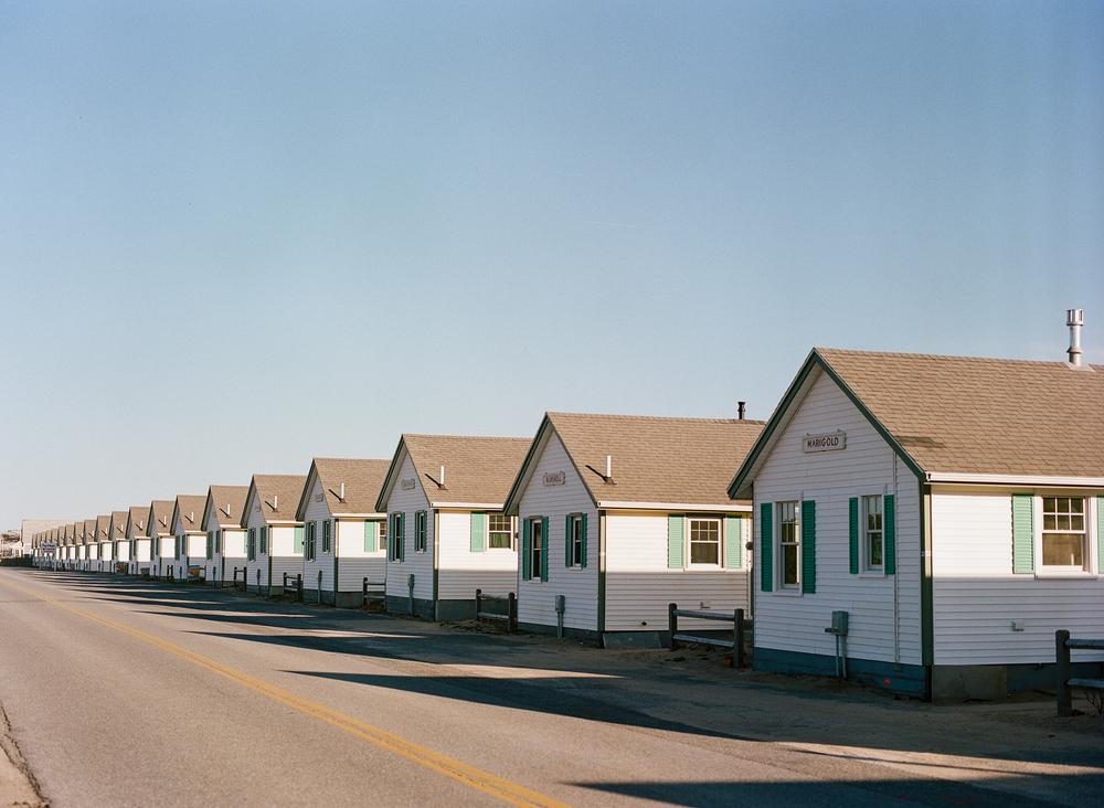 Provincetown-12.jpg