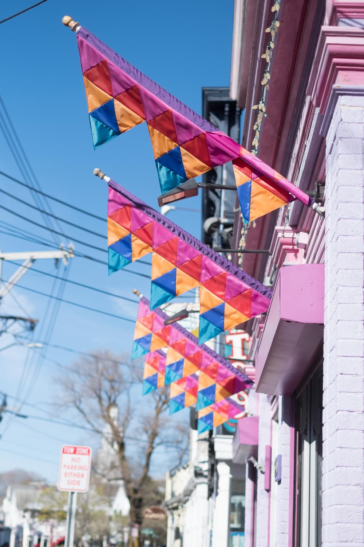 Provincetown-6.jpg
