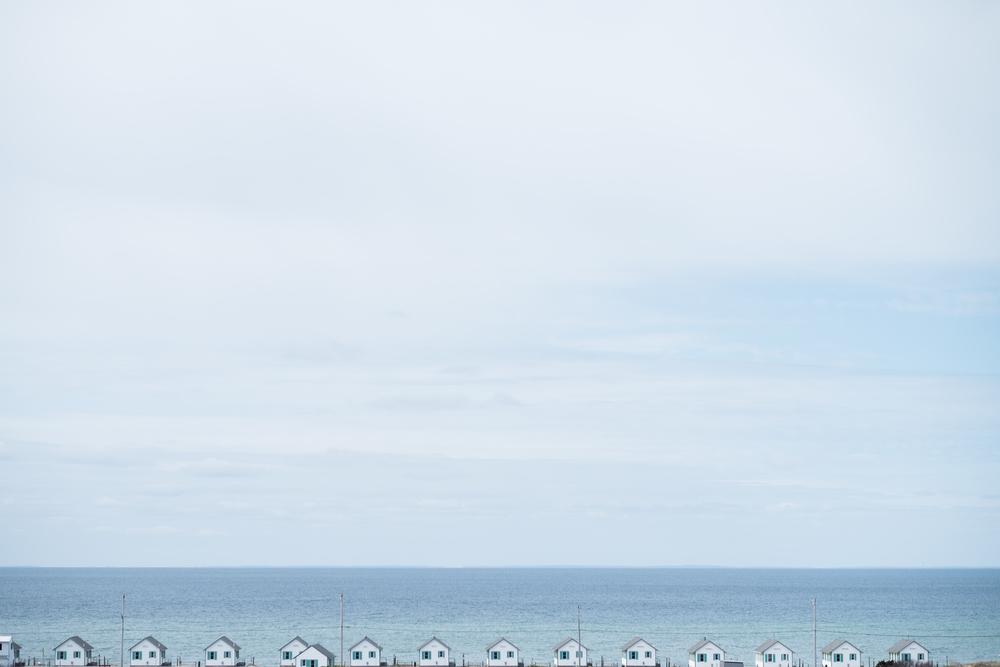 Provincetown-15.jpg