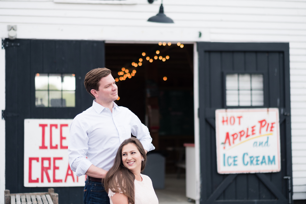 Kim_Andrew_Applecrest_Engagement-24.jpg