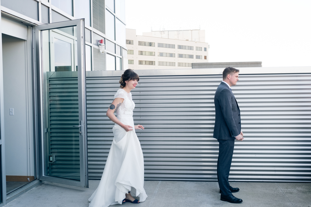 Todd_Emily_Sutliff_Wedding_Iowa-29.jpg