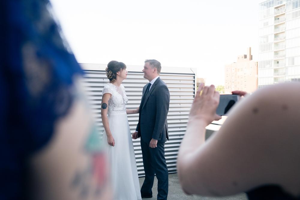 Todd_Emily_Sutliff_Wedding_Iowa-33.jpg