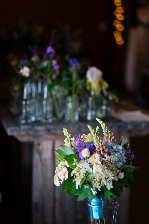 Todd_Emily_Sutliff_Wedding_Iowa-46.jpg