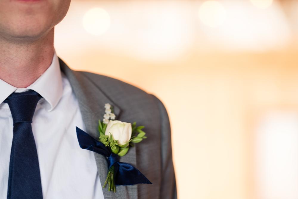 Todd_Emily_Sutliff_Wedding_Iowa-50.jpg