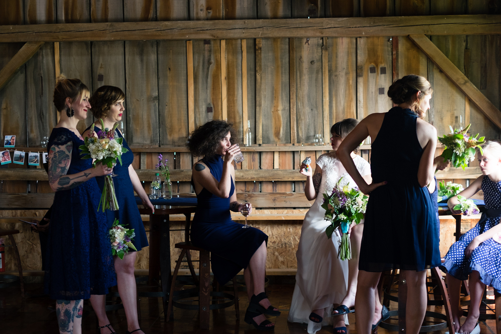 Todd_Emily_Sutliff_Wedding_Iowa-51.jpg