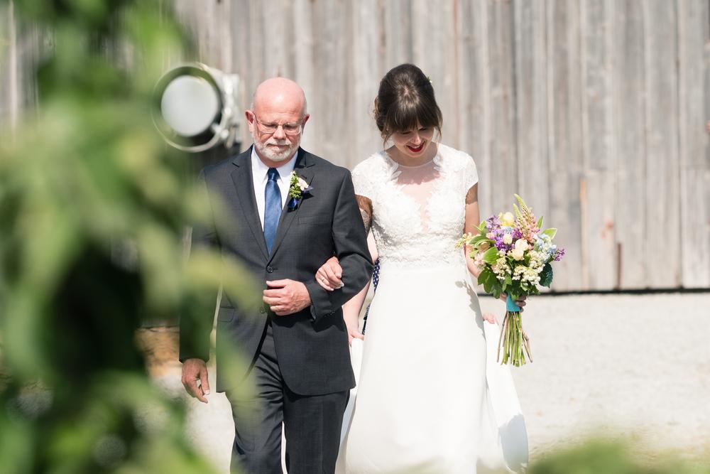Todd_Emily_Sutliff_Wedding_Iowa-56.jpg