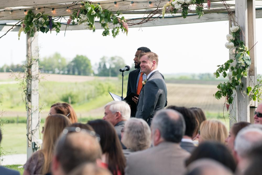 Todd_Emily_Sutliff_Wedding_Iowa-55.jpg