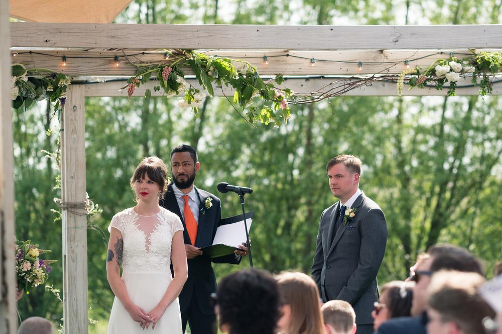 Todd_Emily_Sutliff_Wedding_Iowa-59.jpg