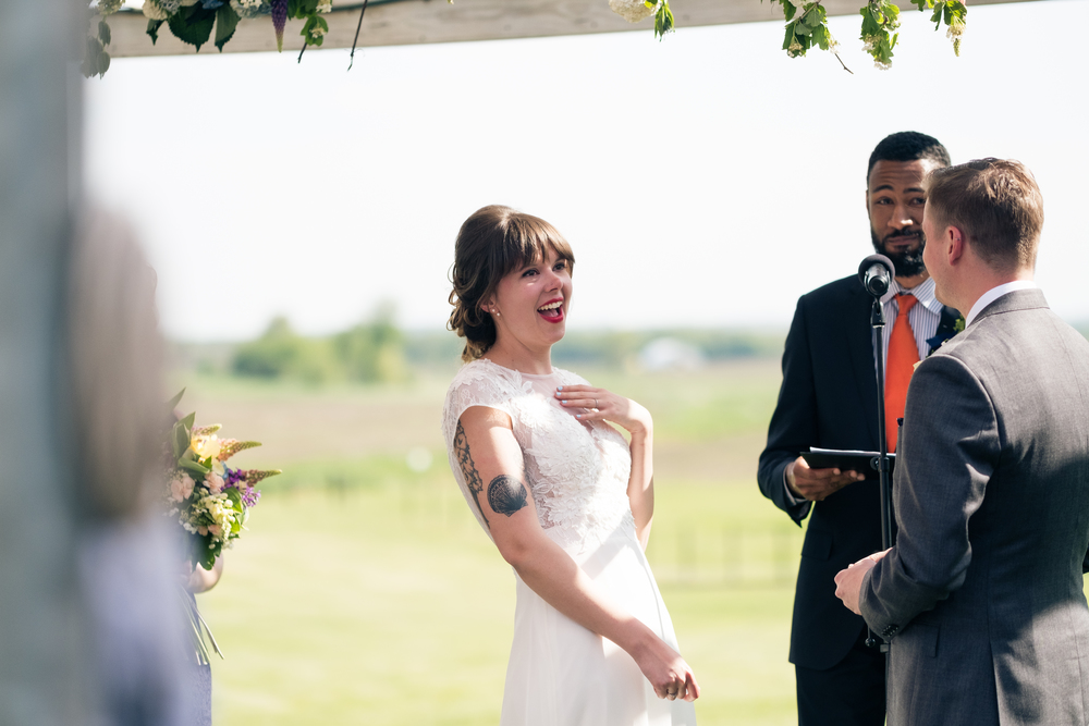 Todd_Emily_Sutliff_Wedding_Iowa-62.jpg