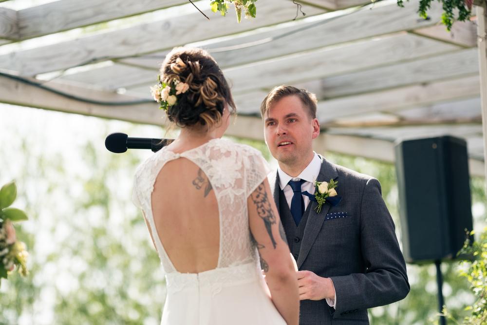Todd_Emily_Sutliff_Wedding_Iowa-61.jpg