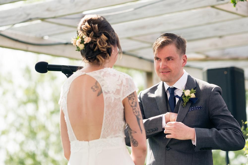 Todd_Emily_Sutliff_Wedding_Iowa-63.jpg