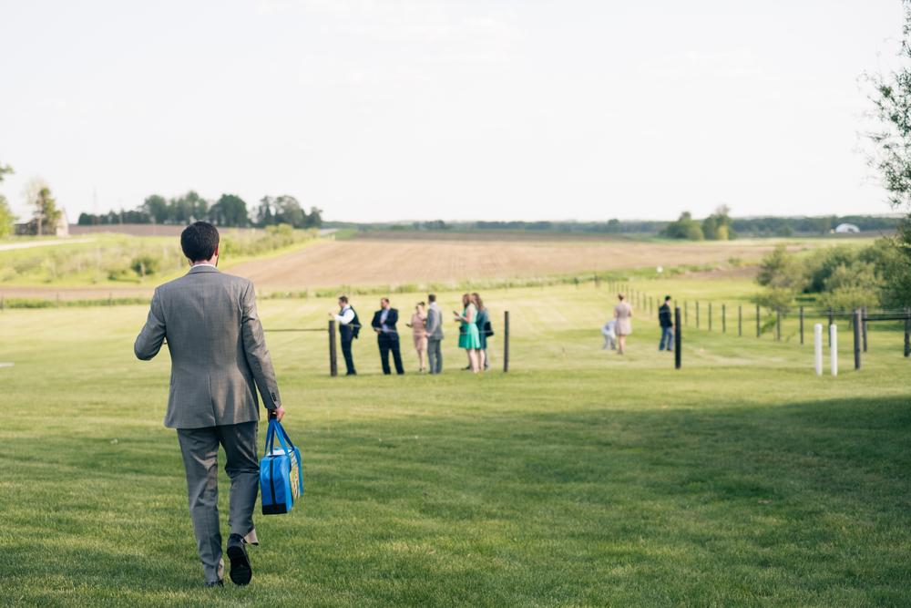 Todd_Emily_Sutliff_Wedding_Iowa-71.jpg