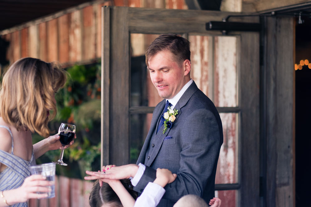Todd_Emily_Sutliff_Wedding_Iowa-77.jpg