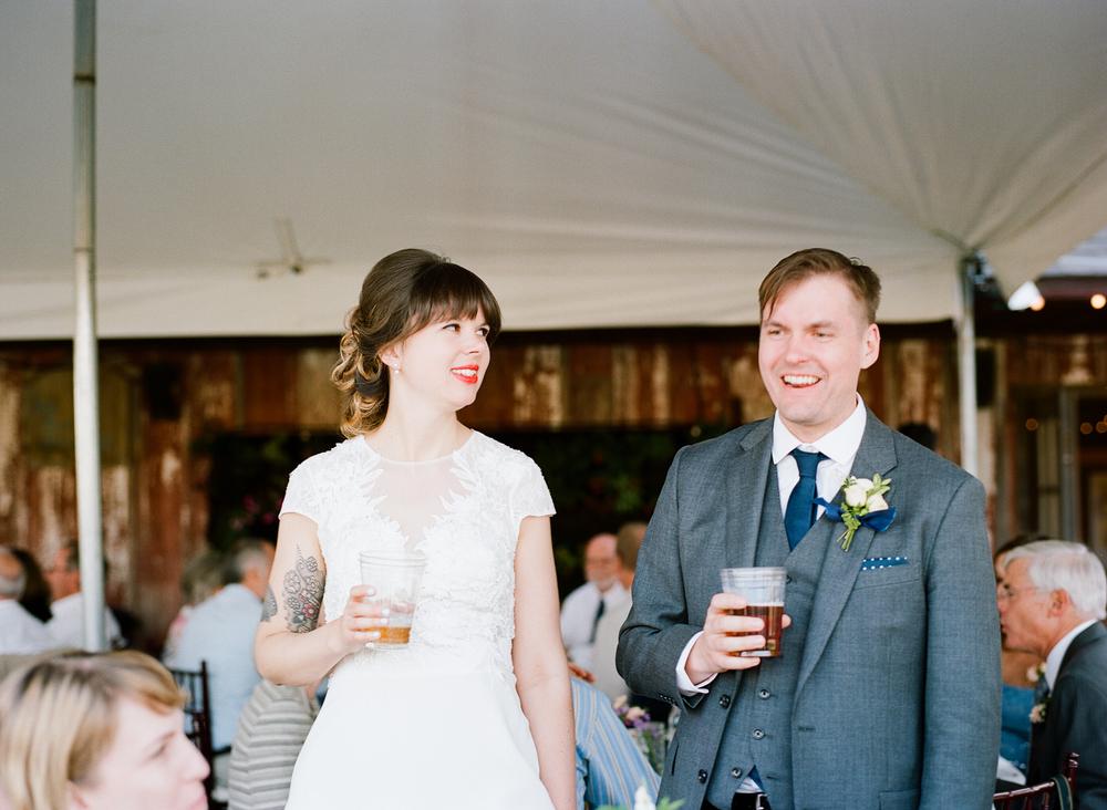 Todd_Emily_Sutliff_Wedding_Iowa-79.jpg