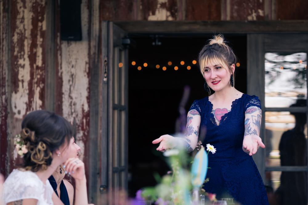 Todd_Emily_Sutliff_Wedding_Iowa-78.jpg