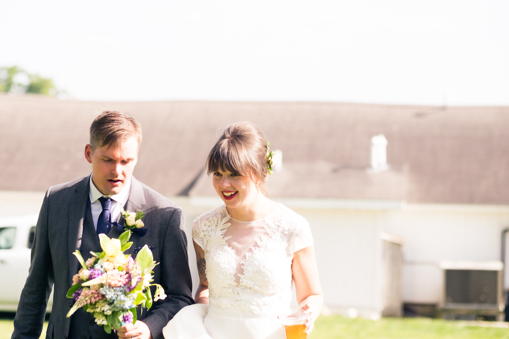 Todd_Emily_Sutliff_Wedding_Iowa-81.jpg