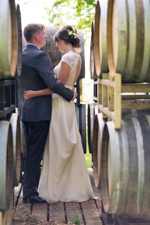 Todd_Emily_Sutliff_Wedding_Iowa-82.jpg