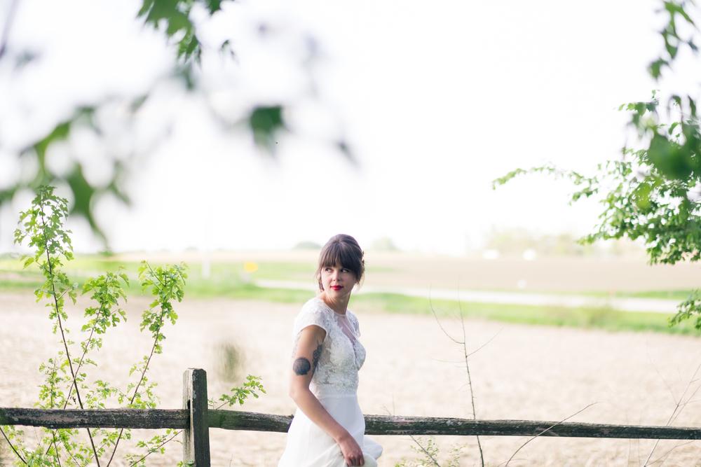 Todd_Emily_Sutliff_Wedding_Iowa-84.jpg